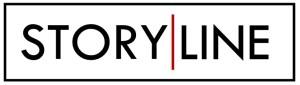Storyline Logo