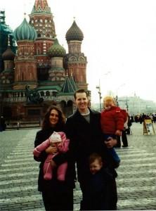 Red Square Holmes jpg