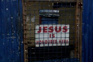 jesus-is-honoured-here