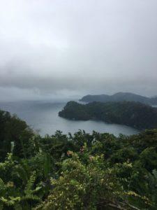 Storyline West Indies
