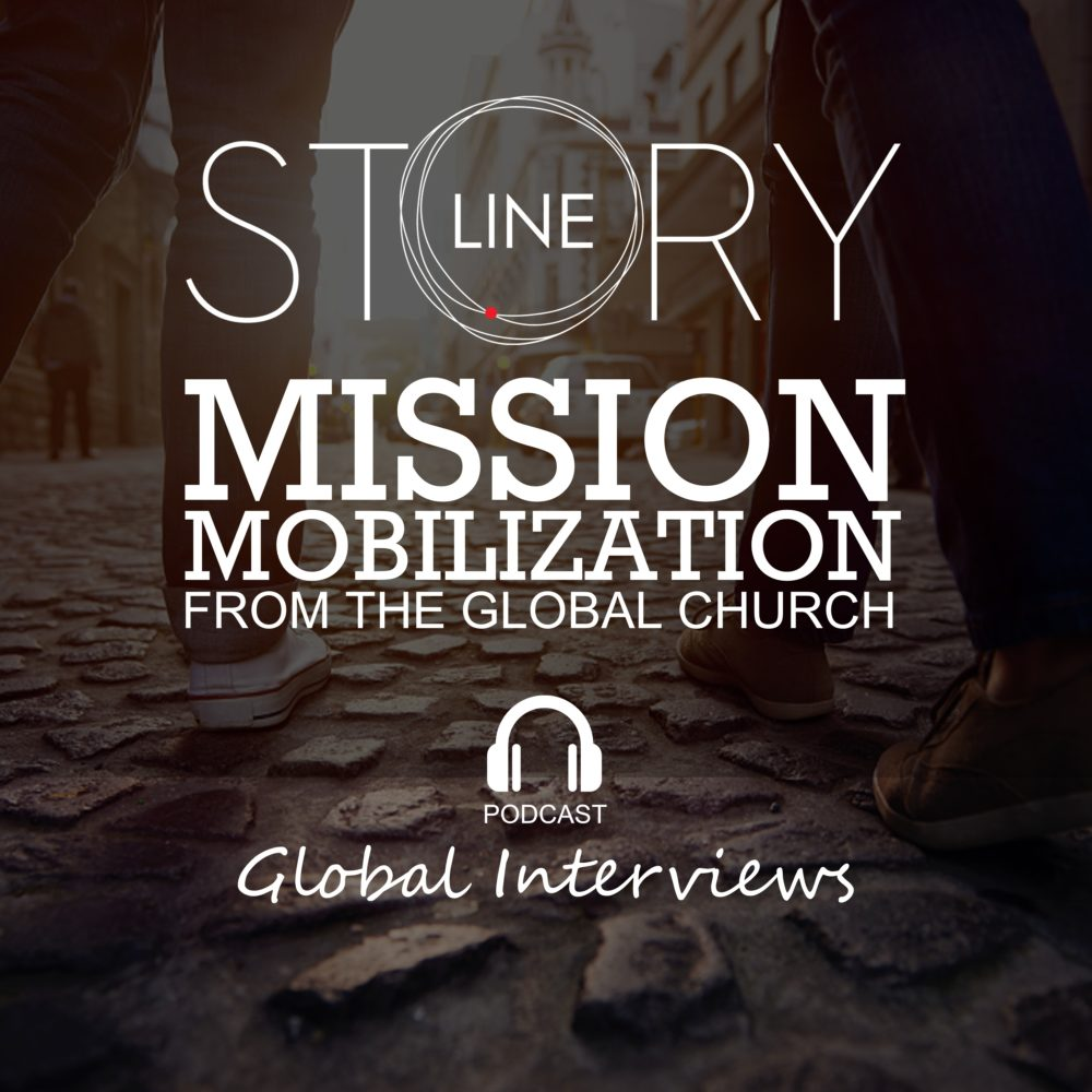 Storyline-Podcast-Global-Interviews